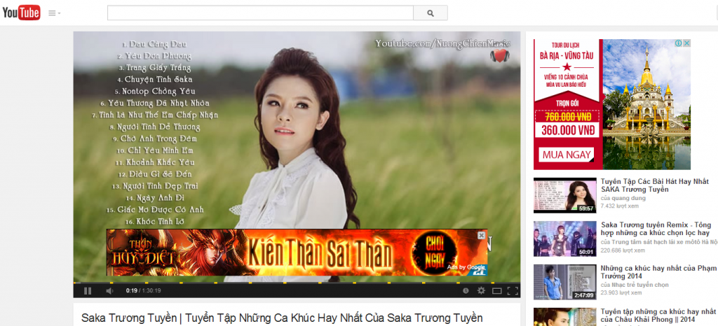quang-cao-youtube-hien-thi-hinh-anh[1]