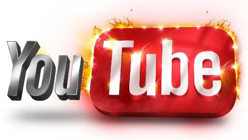youtube-ads-quang-cao-youtube[1]